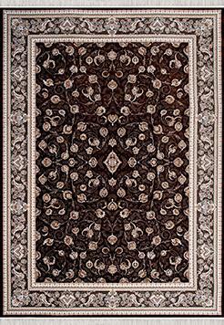 فرش 1500 شانه طرح فرهان