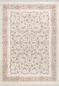 فرش 1500 شانه طرح رایا