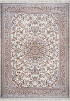 فرش 1500 شانه طرح فردیس